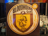 Produktname:Bloodhound Gang- One Fierce Beer Coaster