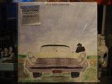 Neil Young -Storytone - Vinyl