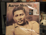 Produktname:Aaron Neville-Warm Your Heart