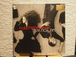 Fleetwood Mac - Say you will -Vinyl