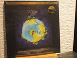 Yes- Fragile - One Step - MFSL -UD1S 2-012
