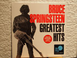 Bruce Springsteen -Greatest Hits -Vinyl