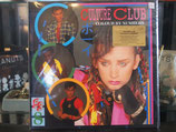 Produktname:Culture Club-Colour by Numbers
