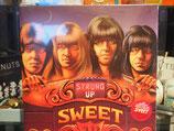 Produktname:The Sweet - Strung Up