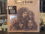 Produktname:Rainbow - Long live rock'n Roll