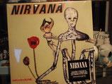 Nirvana - Incesticide -Vinyl