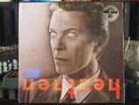 David Bowie - Heathen -Vinyl