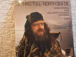 Jethro Tull - North Sea Oil -Vinyl