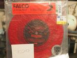 Falco - Rock Me Amadeus (The American Edit) / Vienna Calling (The New '86 Edit -Vinyl