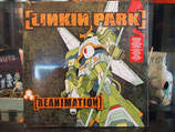 Produktname:Linkin Park - Reanimation