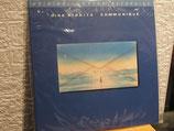 Dire Straits -Communique -2- 467- MFSL - Vinyl- Neu & OVP