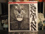 Santana -Santana - MFSL