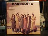 Produktname_ Foreigner I-MFSL