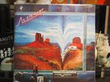 Al Stewart - Time Passages - vinyl