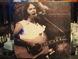 Neil Young - Under The Covers - Vinyl