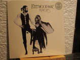 Fleetwood Mac - Rumours - Clear Vinyl