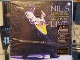 Produktname:Nils Lofgren- Acoustic Live AAP