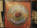 Grateful Dead- American Beauty - MFSL