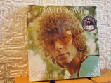 David Bowie - Single Collection-Vinyl