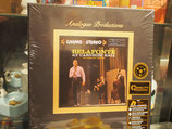 Herry Belafonte: Belafonte At Carnegie Hall (200g) (Limited-Edition) (45 RPM) 5 LP -Box