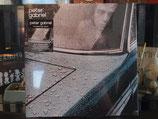 Peter Gabriel-I ( Car)-Vinyl-Half Speed