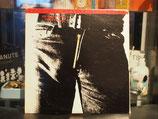 Produktname: Rollling Stones - Sticky Fingers - MFSL