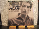 Bob Dylan - Times They Are A-Changin' - 2 LP -Set -45 RPM -Vinyl