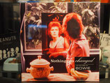 David Bowie - Nothing has changed- Vinyl