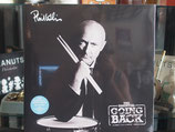 Produktname:Phil Collins- The Essential Going Back