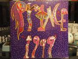 Produktname:Prince - 1999