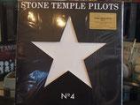 Produktname:Stone Temple Pilots - No 4