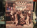 Alice Cooper- Greatest Hits - Vinyl