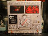 Bob Marley-Babylon by Bus - Vinyl