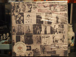 Rolling Stones- Exile on Main Street - RTI- Vinyl