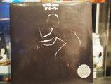 Elton John -17-11-70 + Vinyl