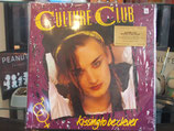 Produktname:Culture Club- Kissing to be clever