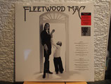 FLEETWOOD MAC- FLEETWOOD MAC ALTERNATE-Vinyl-RSD 2019