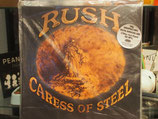 Produktname:Rush - Caress of Steel-200 Gr.