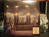 Rush -  A Farewell to Kings - 4 LP -Set