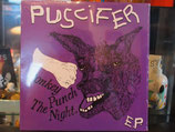 Produktname:Puscifer - Donkey Punch the Night