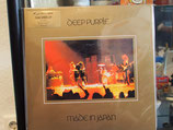 Produktname :Deep Purple- Made In Japan
