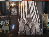 Peter Gabriel -Scratch-Vinyl-Half Speed Master