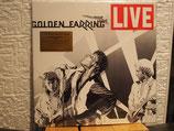 Golden Earring  – Live -Vinyl