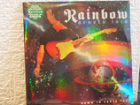 Rainbow - Denver 1979-Green- Vinyl