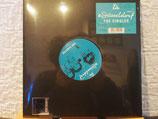 La Düsseldorf -The Singles-10 Inch -Vinyl RSD 2017
