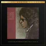 MOFI UD1S 2-006 -Bob Dylan-Blood On The Tracks-MFSL One Step- 2LP-Box-45RPM
