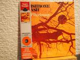 Wishbone Ash  – Pilgrimage - Vinyl