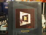 Pink Floyd-Echoes-Vinyl