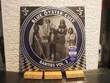Blue Öyster Cult: Rarities Vol. 2  2 LP -Set - Vinyl