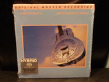 MFSL -Dire Straits - Brothers in Arms -SACD